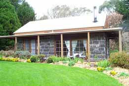 The Studio Bed and Breakfast - Accommodation Burleigh