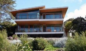 Anglesea Heights - Accommodation Burleigh