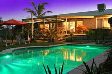 Weeroona - Accommodation Burleigh