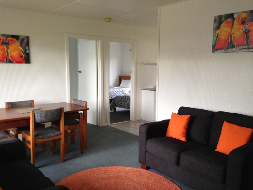 Phillip Island Cottages - Accommodation Burleigh