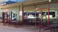 Civic Pub Backpackers - Accommodation Burleigh
