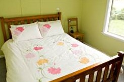 Claremont Cottage - Accommodation Burleigh
