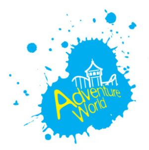 Adventure World - Accommodation Burleigh