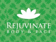 Rejuvinate Body  Face - Accommodation Burleigh
