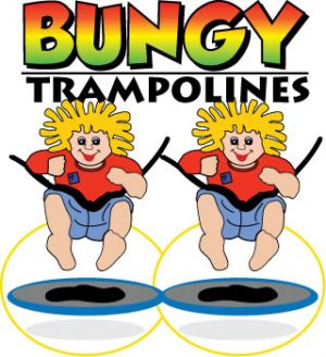 Gold Coast Mini Golf  Bungy Trampolines - Accommodation Burleigh