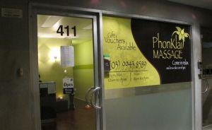 PhonKlai Massage - Accommodation Burleigh