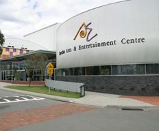 Darebin Arts  Entertainment Centre - Accommodation Burleigh