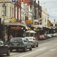 Glenferrie Road Shopping Centre - Accommodation Burleigh