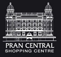 Pran Central Shopping Centre - Accommodation Burleigh