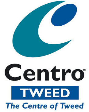 Centro Tweed - Accommodation Burleigh