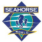 Seahorse World - Accommodation Burleigh