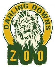 Darling Downs Zoo - Accommodation Burleigh