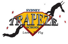 Sydney Trapeze School - Accommodation Burleigh