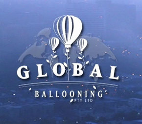 Global Ballooning Australia - Accommodation Burleigh