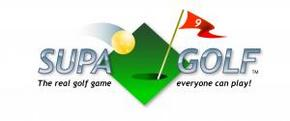 Oasis Supa Golf and Adventure Putt - Accommodation Burleigh