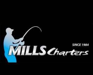 Mills Charters Fishing and Whale Watch Cruises - Accommodation Burleigh