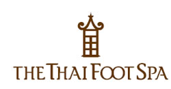 The Thai Foot Spa - Accommodation Burleigh