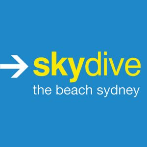 Skydive The Beach - Accommodation Burleigh