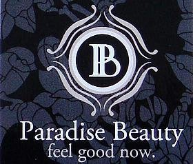 Paradise Beauty - Accommodation Burleigh