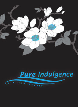 Pure Indulgence - Pacific Fair - Accommodation Burleigh