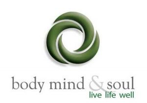 Body Mind  Soul - Accommodation Burleigh
