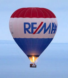 Balloon Flights Over Melbourne - Accommodation Burleigh