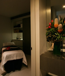 Alkaline Spa  Clinic - Accommodation Burleigh