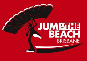 Jump the Beach Brisbane - Accommodation Burleigh