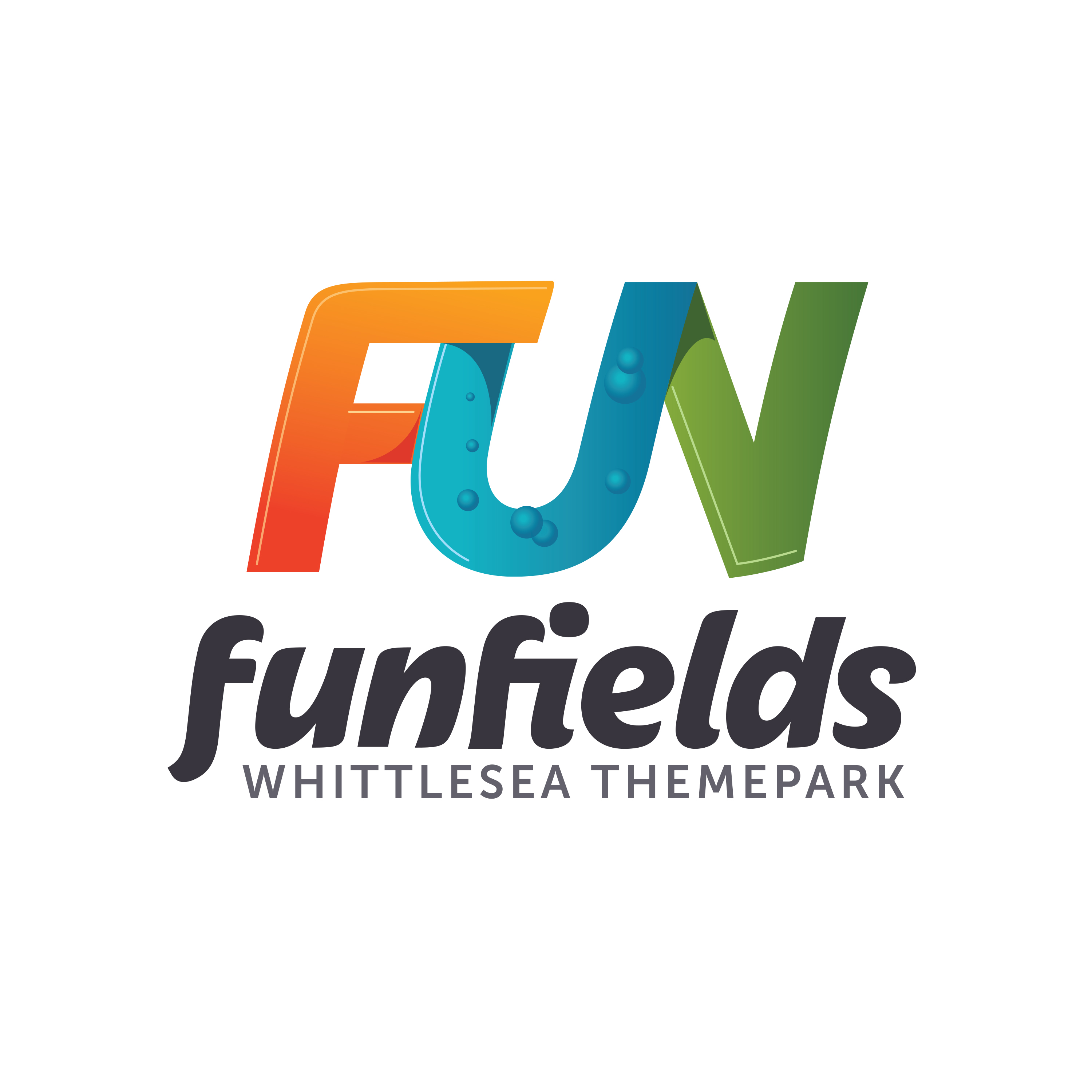 Funfields - Accommodation Burleigh