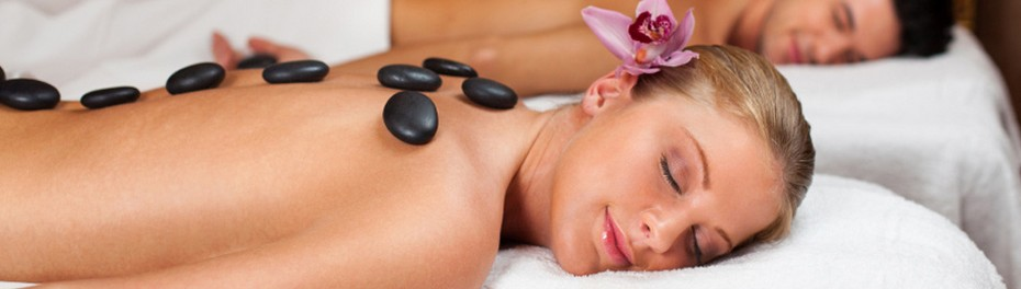 Essence Spa and Beauty - Accommodation Burleigh