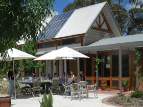 Lobethal Road Wines - Accommodation Burleigh
