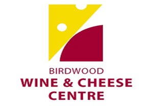 Birdwood Wine And Cheese Centre - Accommodation Burleigh