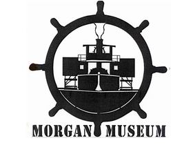 Morgan Museum - Accommodation Burleigh