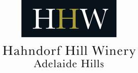 Hahndorf Hill Winery - Accommodation Burleigh