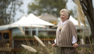 Maggie Beer's Farm Shop - Accommodation Burleigh