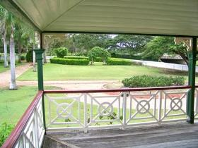 Townsville Heritage Centre - Accommodation Burleigh
