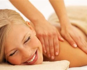 Ripple Gold Coast Massage Day Spa and Beauty - Accommodation Burleigh