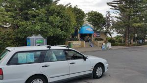 Brad Holmes Surf Coaching - Accommodation Burleigh