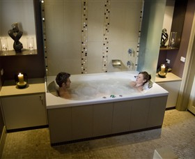 Daylesford Day Spa - Accommodation Burleigh