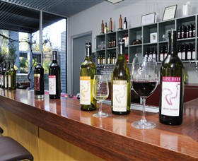 Cape Horn Winery - Accommodation Burleigh