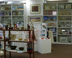 Phillip Island Gallery - Accommodation Burleigh