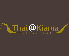 Thai  Kiama - Accommodation Burleigh