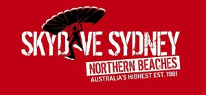 Skydive Sydney North Coast - Accommodation Burleigh