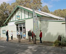 Friends of the Lobster Pot - Accommodation Burleigh