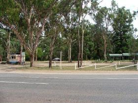 Lions Park - Accommodation Burleigh