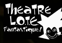 Theatre Lote - Accommodation Burleigh