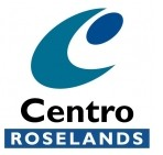 Centro Roselands - Accommodation Burleigh