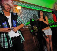 Zone 3 Laser Tag - Caringbah - Accommodation Burleigh