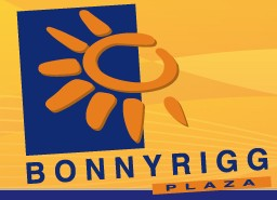 Bonnyrigg Plaza - Accommodation Burleigh