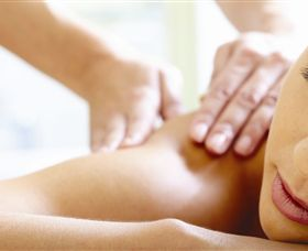 Shakti Massage - Daylesford - Accommodation Burleigh